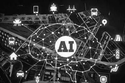 旷视科技唐文斌:中国人工智能应用层面强于欧美