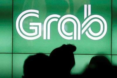 Grab又融8.5亿美金,东南亚两大独角兽要合并?