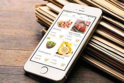 18款买菜App对比测评:价格实惠 品类丰富的是谁?