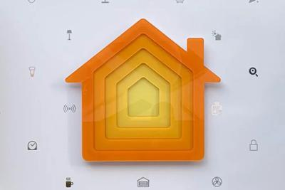 HomeKit将获三项重要新功能:引入面部识别