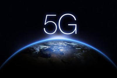 """田溯宁:5G会有多张网 有""""普通舱、公务舱和头等舱"""""""