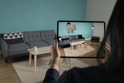 苹果新iPad Pro从中国发货前往美国 首批3月25日开售