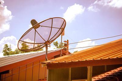 电视直播软件哪个好?哪些软件电视台多且播放不卡?