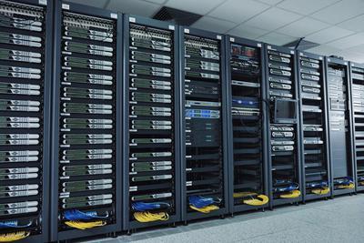 IDC:2019第四季度中国X86服务器市场规模52.79亿美元