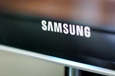 三星全面退出LCD行业 LCD大势已去了么?