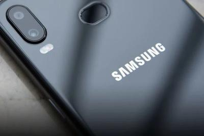 三星电子生产线停产1/4 韩国手机能挺住吗?