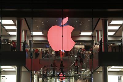 苹果将于4月30日发布第二财季业绩:营收广受关注