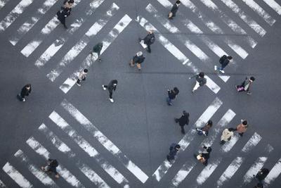 6G研发战略草案浮现 日本要先下手为强
