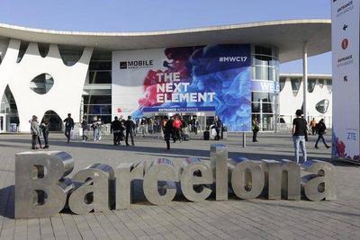 世界移动通信大会将与巴塞罗那合同延长至2024年