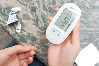 4款家用血糖仪、尿酸仪对比评测