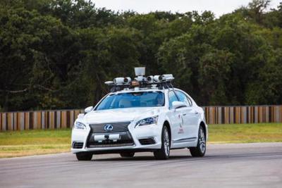 无人驾驶公司去年营收4万元 华西能源拟6000万增资入股