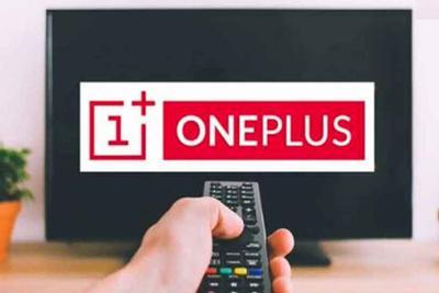 蓝牙技术联盟曝光一加电视新型号 或具备独特连接功能