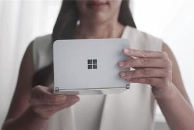 微软正在招聘16名工程师,加快完成Surface Duo开发
