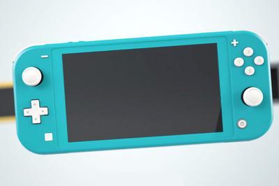 Switch成美国4月最畅销主机 得益于动森热卖