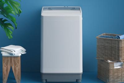 小米官宣两款全新洗衣机,支持高温除菌功能