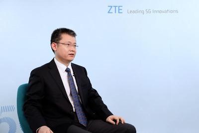 中兴王翔:SA才是5G目标网络 网络建设及运维仍存挑战 5G大家谈