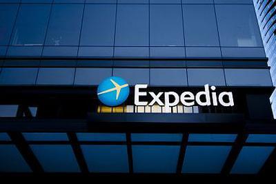 裁员后 美国在线旅游公司Expedia将关闭旗下短租业务