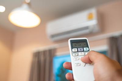 2020空调价格战在即 中小品牌或将更难生存