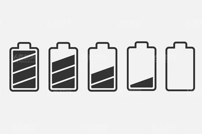 macOS系统更新 新添电池健康管理功能 延长电脑寿命