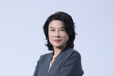 董明珠:建议尽快建立家电安然应用年限强迫性国标