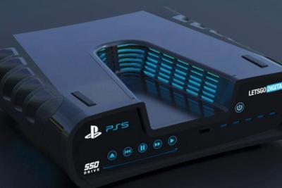 传索尼6月3日召开PS5线上活动:公布多款游戏大作