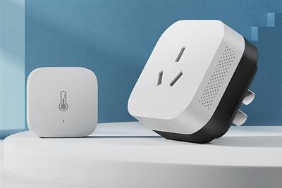 Aqara空调伴侣P3发布:支持Siri