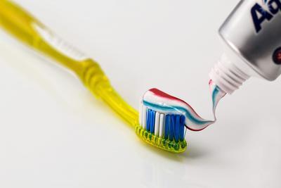 儿童用电动牙刷刷牙需要注意什么?