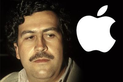 苹果被要求赔偿26亿美元,只因iPhone存在Bug