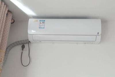 6.18电商大促一触即发!购买空调别忽略安装的那些事