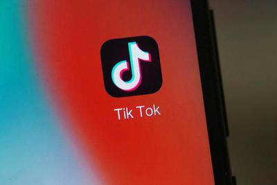 """外媒评述:美对TikTok下手出于反华目的 戳破""""自由民主""""谎言"""