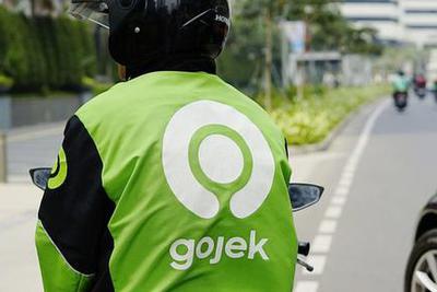 印尼打车软件Gojek或于本周宣布裁员