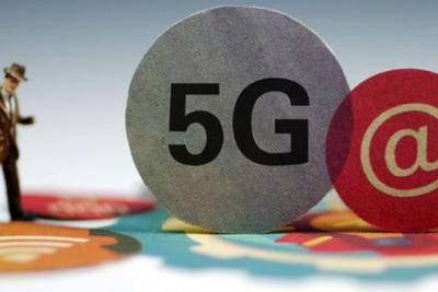 "5G不只改变手机 国际标准R16落地将打开5G""工业""大门"