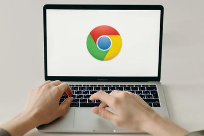 谷歌将大幅降低Chrome电量消耗 以增加笔记本续航