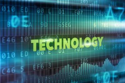 科技巨头爆发:阿里市值超Facebook 苹果逼近沙特阿美