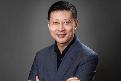 沈南鹏:大健康和数字经济是未来两大风口