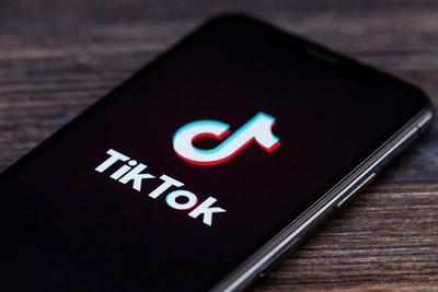 环球时报社评:美国跨过规则的尸体抢劫TikTok