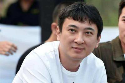 王思聪北京香蕉计划体育文化有限公司持股增至20%