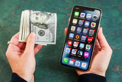 消息称苹果下一代低价iPhone售价200美元起