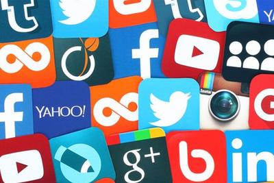 社交媒体成政治辩论战场 专家:西方网络监管不足酿恶果