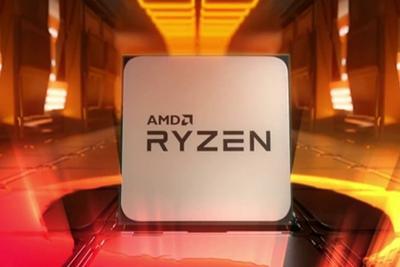 索尼PS5支持AMD 3A智能加速:借助动态频率体验更极致