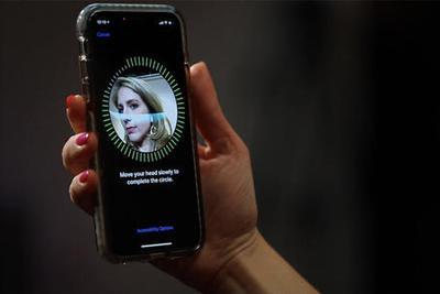 苹果在最新测试版macOS Big Sur中添加FaceID相关代码