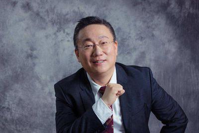 沈晖退出浙江威马汽车销售有限公司执行董事
