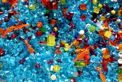 20年后,塑料污染会成什么样?