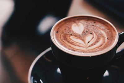 除了减肥,咖啡还有多少健康好处?怎么喝更健康?