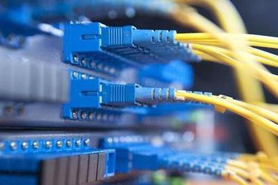 """四部门再催""""提速降费"""" 要求企业入网平均资费降低15%"""