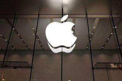 消息称Apple对收购TikTok表示极大兴趣 Apple否认
