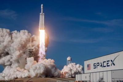 SpaceX载人飞船成本还有下降空间