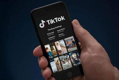日本神户市停用抖音海外版TikTok帐户