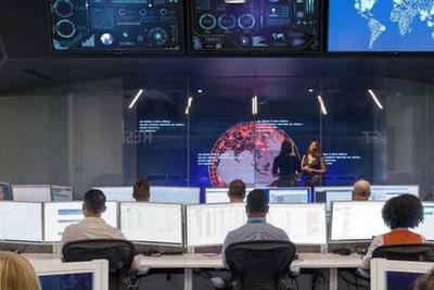 微软花费1370万美元奖励漏洞发现者 共收到1226个报告