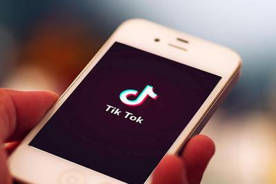 福布斯发布TikTok七位收入最高网红 年收入最高500万美元